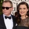 10 Facts about Daniel Craig