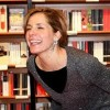 10 Facts about Darcey Bussell