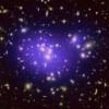 10 Facts about Dark Matter