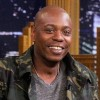 10 Facts about Dave Chappelle