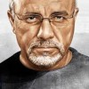 10 Facts about Dave Ramsey