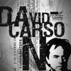 10 Facts about David Carson
