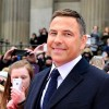 10 Facts about David Walliams