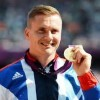 10 Facts about David Weir