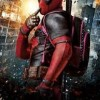 10 Facts about Deadpool