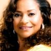 10 Facts about Debbie Allen