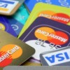 10 Facts about Debit Cards