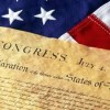10 Facts about Declaration of Independence