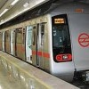 10 Facts about Delhi Metro