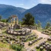 10 Facts about Delphi