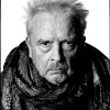 10 Facts about David Bailey