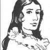 10 Facts about Deborah Sampson