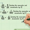 10 Facts about Decimals
