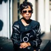 10 Facts about Dej Loaf