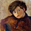 10 Facts about Andre Derain