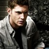 10 Facts about Dean Winchester
