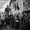 10 Facts about Denmark in World War 2
