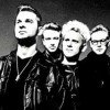 10 Facts about Depeche Mode