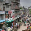 10 Facts about Dhaka