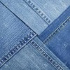 10 Facts about Denim