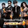 10 Facts about Dhoom 3
