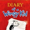 10 Facts about Diary of a Wimpy Kid