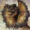 10 Facts about Dilophosaurus