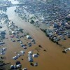 10 Facts about Disasters