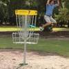 10 Facts about Disc Golf