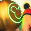 10 Facts about Disney Magic Bands