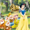10 Facts about Disney Movies