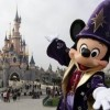 10 Facts about Disneyland Paris
