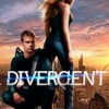 10 Facts about Divergent