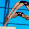 10 Facts about Diving