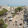 10 Facts about Djibouti