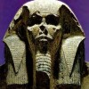 10 Facts about Djoser