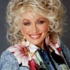 10 Facts about Dolly Parton