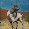 10 Facts about Don Quixote