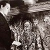 10 Facts about Dorian Gray