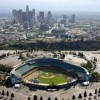 10 Facts about Dodger Stadium