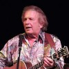 10 Facts about Don McLean