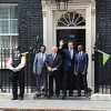 10 Facts about 10 Downing Street