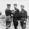 10 Facts about Douglas MacArthur