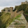 10 Facts about Dover Castle