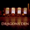 10 Facts about Dragons' Den