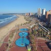 10 Facts about Durban