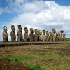 10 Facts about Easter Island Heads