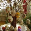 10 Facts about Easter in Germany