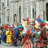 10 Facts about Easter in Italy