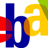 10 Facts about Ebay